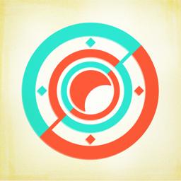 Taijitu 2 app icon