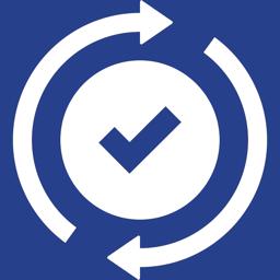 Primo Do app icon