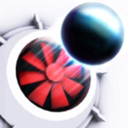 Perchang app icon