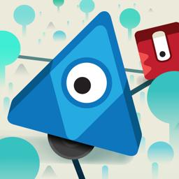 Sputnik Eyes app icon