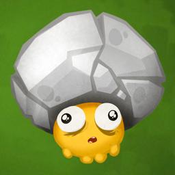 Pebble Universe app icon