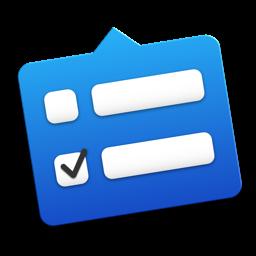 PopDo app icon
