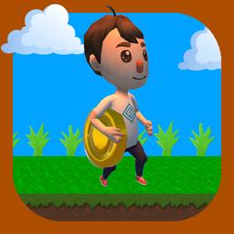 SuperM.GO app icon