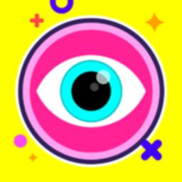 Smash Puck app icon