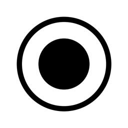 Toooday app icon