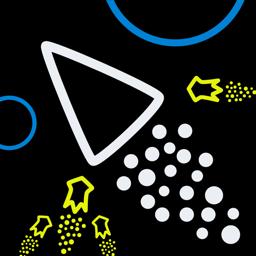 Swift Impact app icon