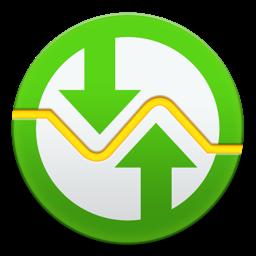 PeakHour 4 app icon