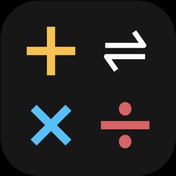 CALC Smart app icon