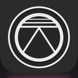 FOTONICA app icon