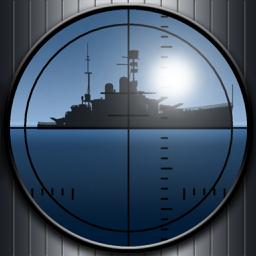 Crash Dive app icon