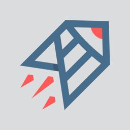 Jotify app icon