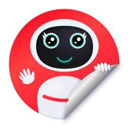 Travel Price AR app icon