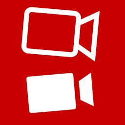 Live HD / R app icon