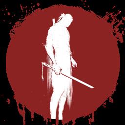 Shadow Tactics app icon
