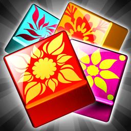 Mahjong Venice Mystery Premium app icon