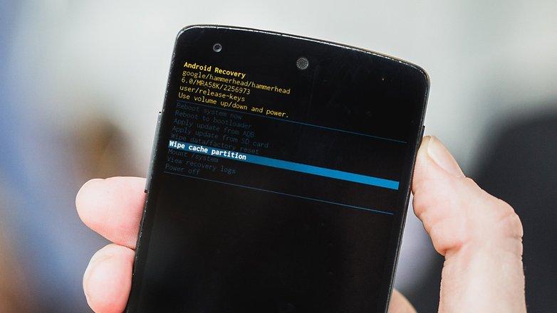 androidpit nexus5 problems 3