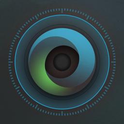 Looperverse app icon