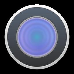 Dropzone 3 app icon