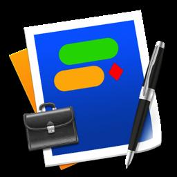 XPlan app icon