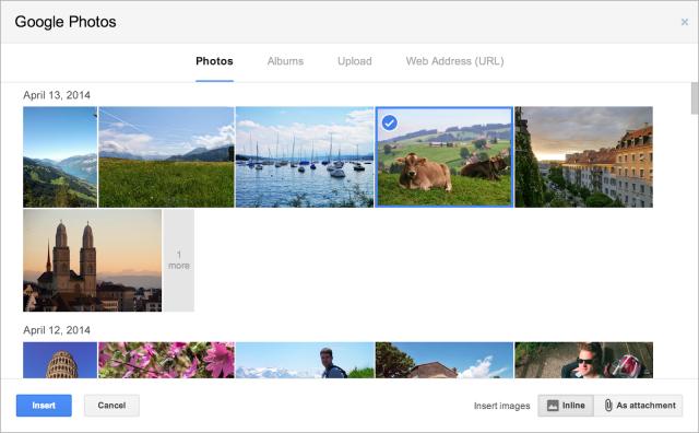 gmail-insert-photo-2