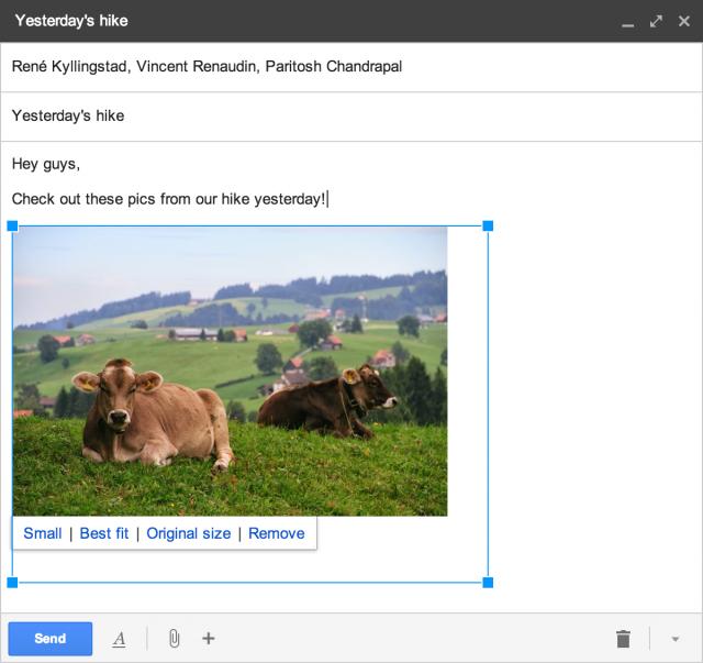 gmail-insert-photo-3
