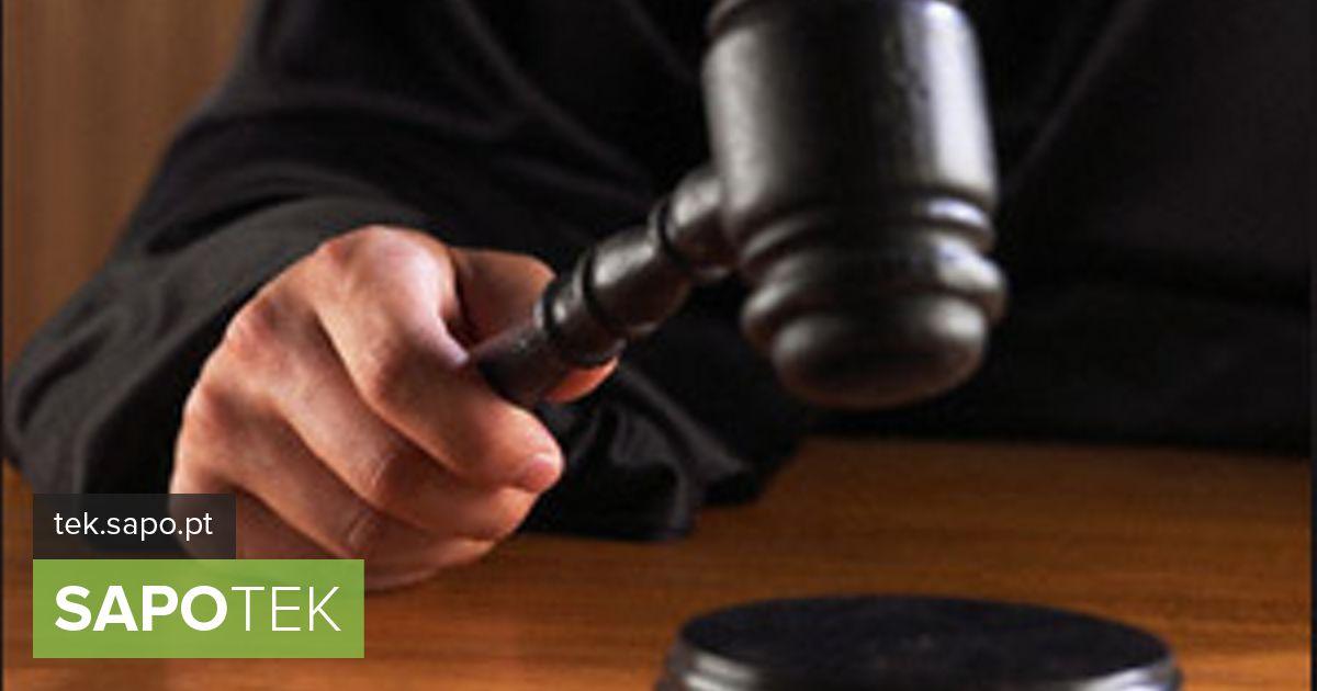 نوكيا تحقق انتصارا تكتيكيا ضد شركة آبل في براءات الاختراع