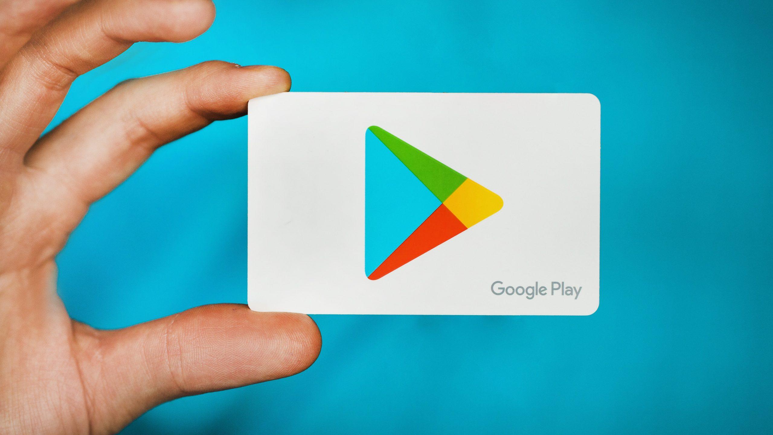 Aplikasi dan game berbayar yang gratis di Play Store untuk waktu terbatas