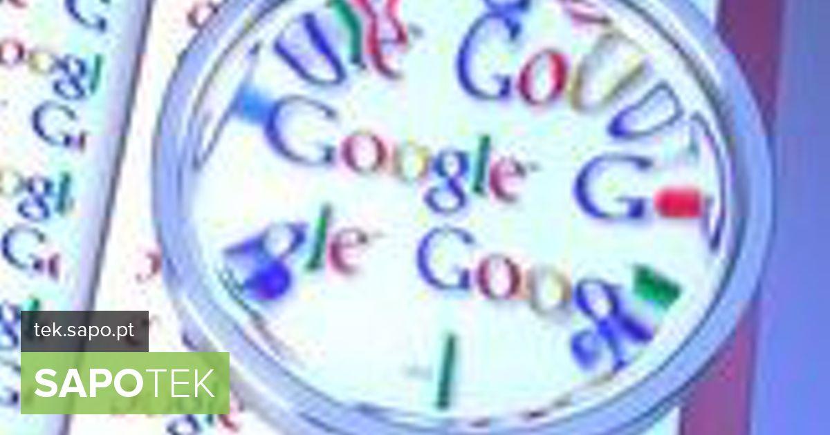تريد الولايات المتحدة أيضًا التحقيق في هيمنة Google