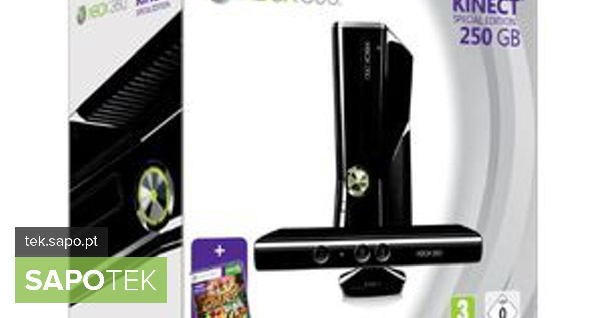 Kinect sells 8 million and prepares news