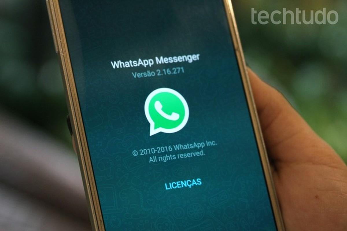 Penipuan WhatsApp menjanjikan FGTS dan memiliki lebih dari 90 ribu akses dan pengiriman