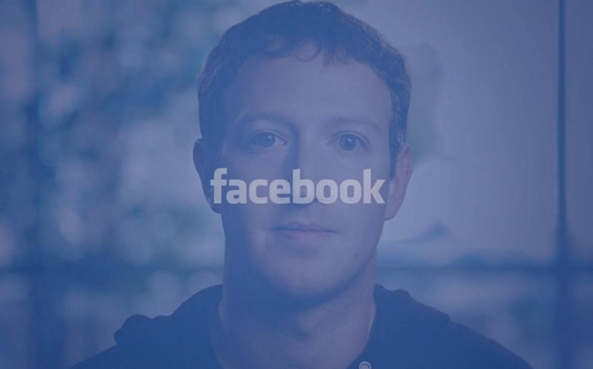 5 hal yang diketahui teman tentang Anda di Facebook - dan cara menyembunyikan data Anda