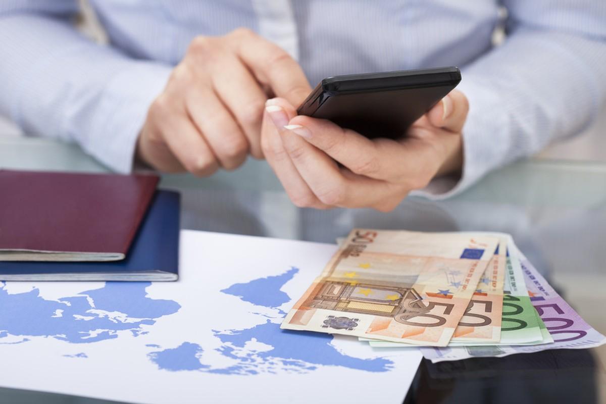 Hari Konsumen: 6 tips untuk menghemat dengan penawaran seluler