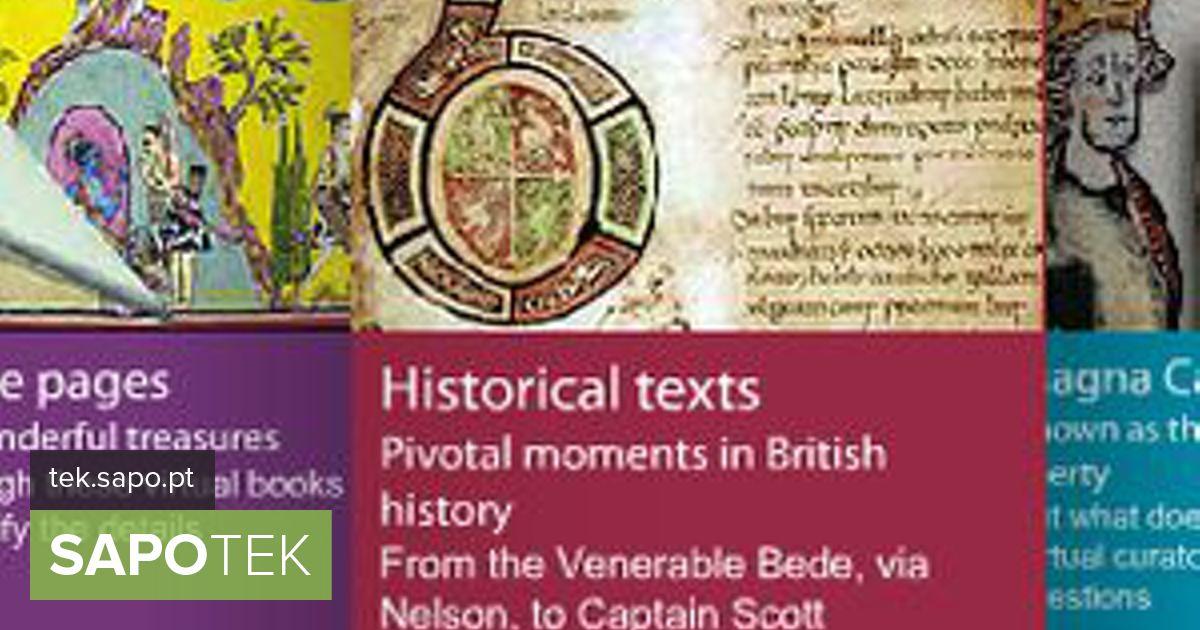 65 thousand 19th century works online