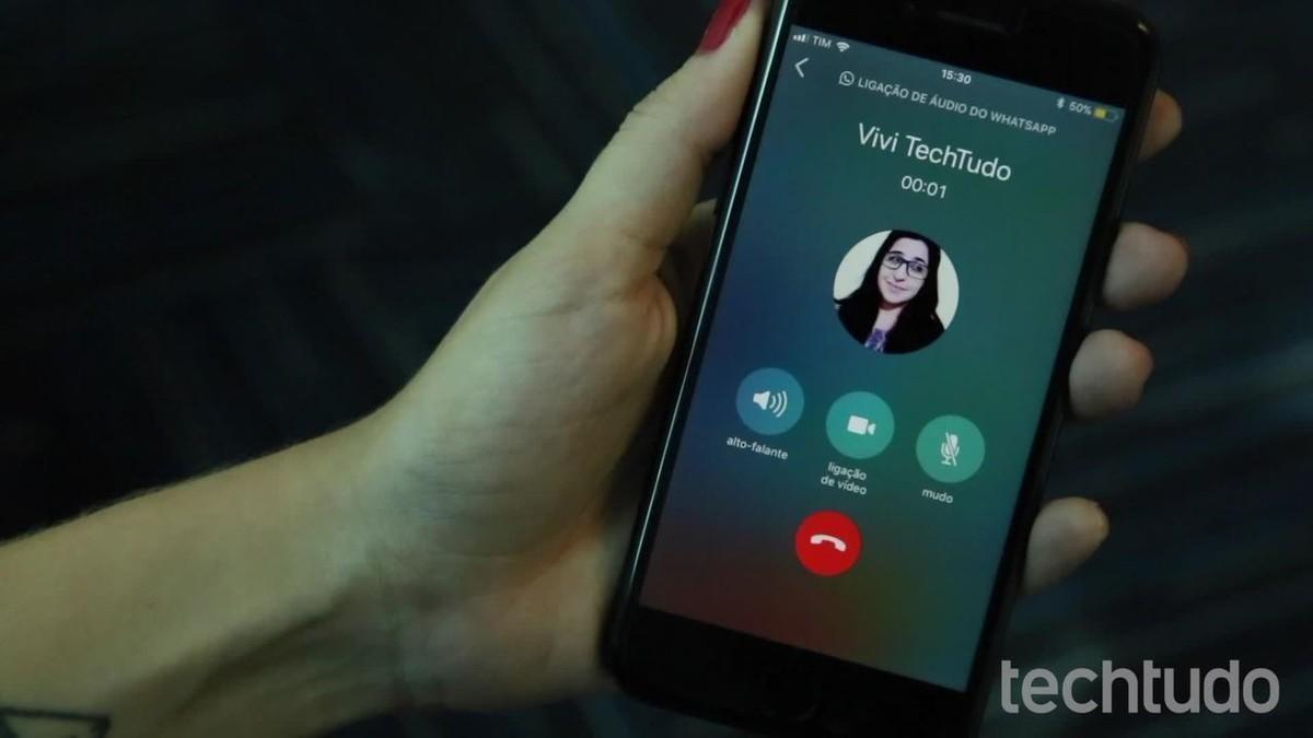 Aplikasi konferensi: 7 opsi untuk membuat panggilan video