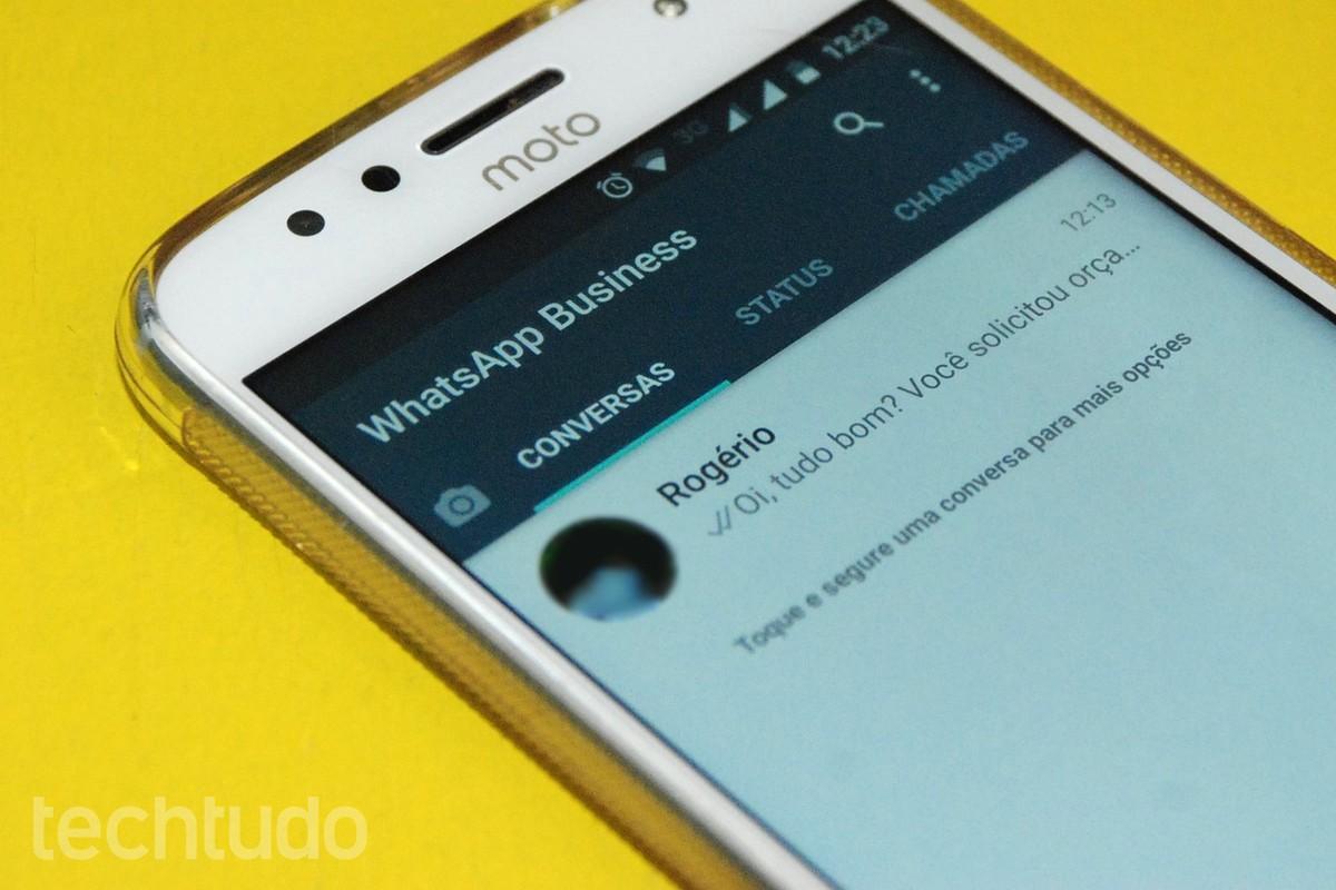 Keuntungan WhatsApp Business: 7 fungsi aplikasi yang berguna untuk bisnis