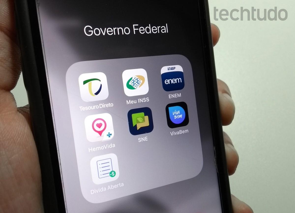 9 aplikasi pemerintah yang perlu Anda ketahui