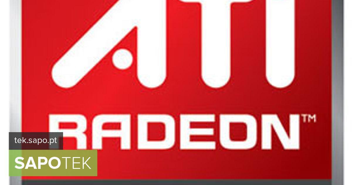 AMD discontinues the ATI brand