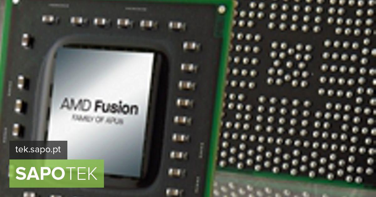 AMD تطرد 10 ٪ من العمال
