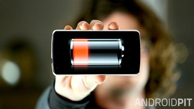 AVG mengungkapkan aplikasi mana yang paling banyak menggunakan data dan baterai di ponsel cerdas Anda