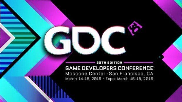 Abragames reúne maior delegação brasileira para a Game Connection America 2016