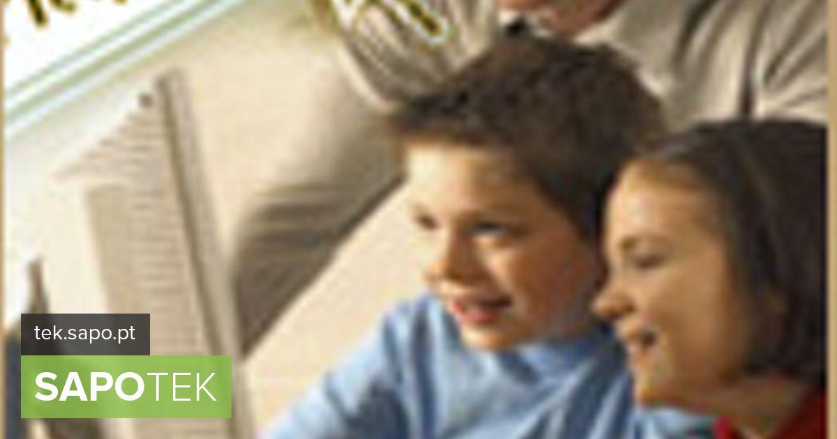 Acquisition of video projectors for schools advances