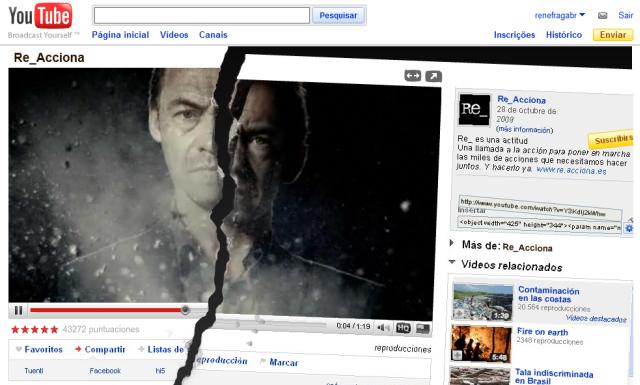 acao-youtube