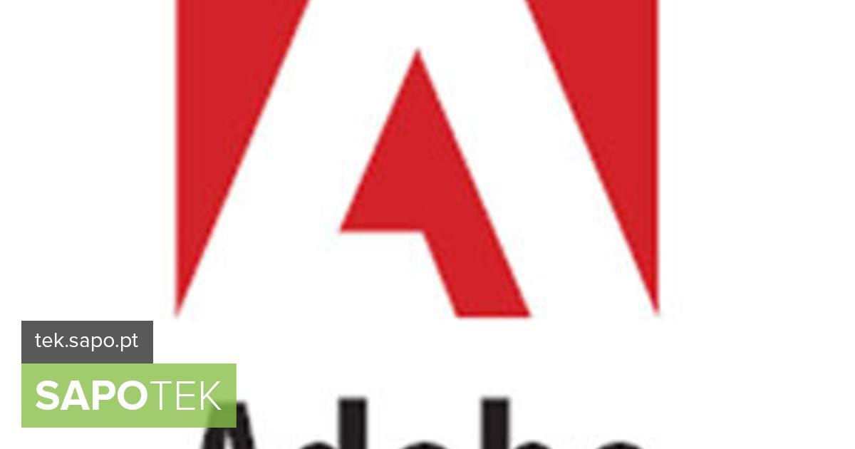 تطلق Adobe الحلول السحابية والتطبيقات لتحرير الأجهزة اللوحية