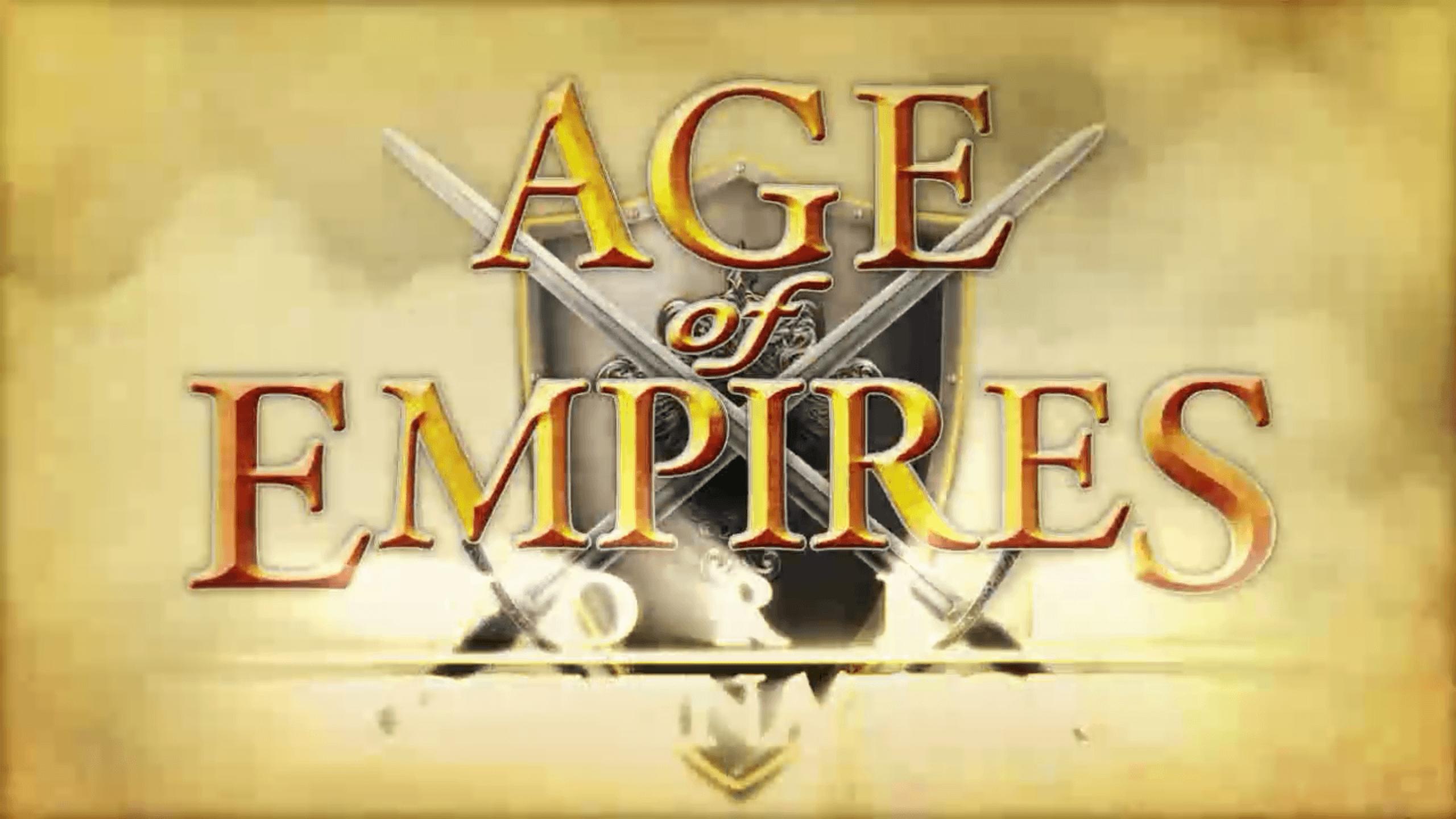 Age of Empires hadir untuk Android