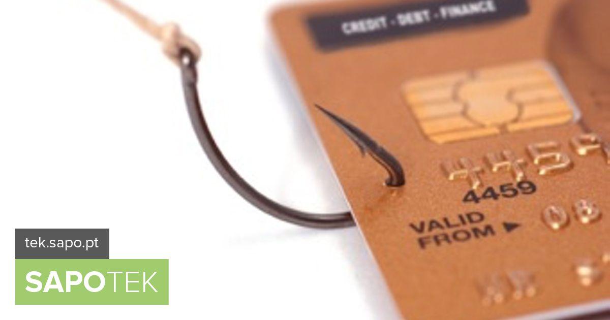 BES customers target new phishing scam