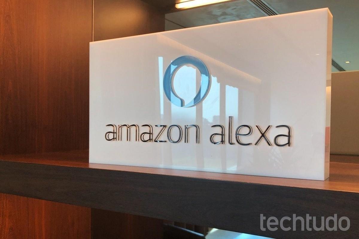 Amazon Alexa: cara menggunakan aplikasi di ponsel Android Anda atau iPhone (iOS)