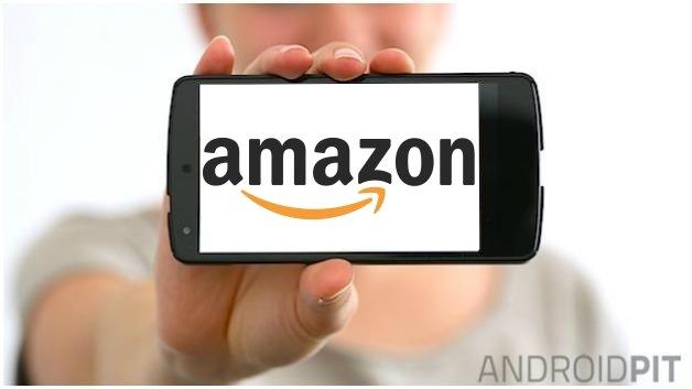 Amazon Appstore Menawarkan Lebih Dari R $ 270 di Aplikasi Gratis Hingga Sabtu