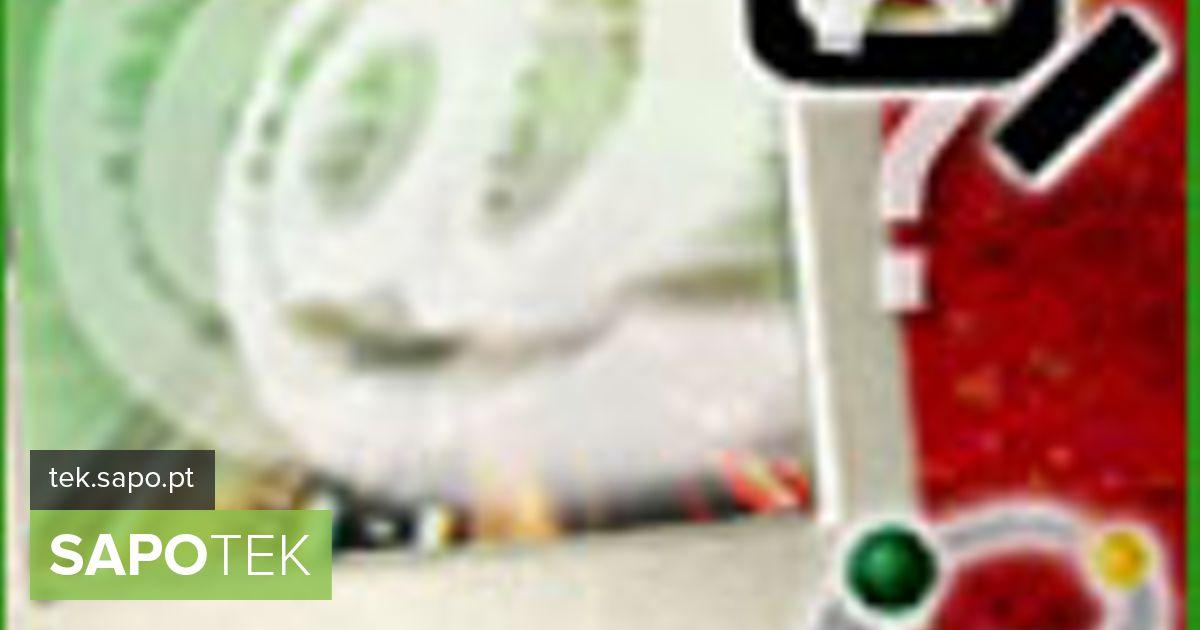 دفع المشغلون 29.9 مليون يورو لشركة أناكوم في عام 2011