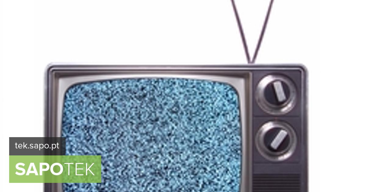تم ترك أكثر من 4 آلاف بدون تلفزيون في الهجرة إلى DTT
