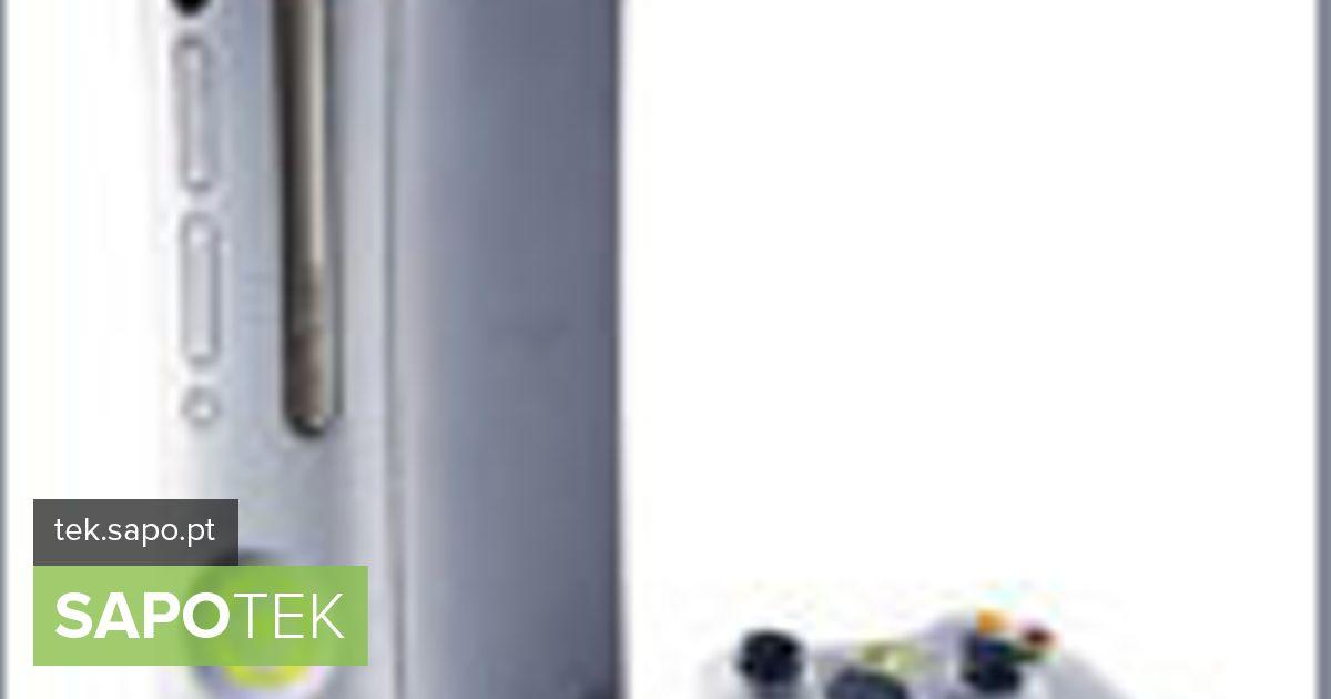 Xbox price drops more than 50 euros